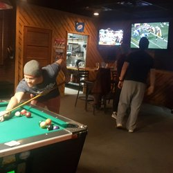 Cleats Bar & Grill Restaurant - Colorado Springs, CO ...