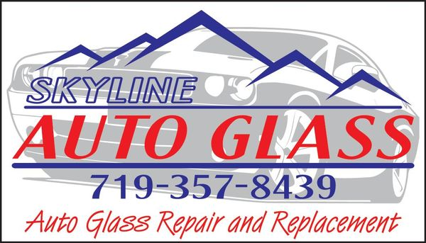 Skyline Auto Glass