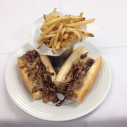 Photo Of Winthorpe U0026 Valentine Bar U0026 Grill   Philadelphia, PA, United States