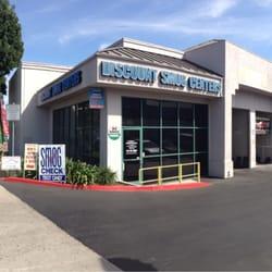 discount smog centers closed 26 reviews nct centres