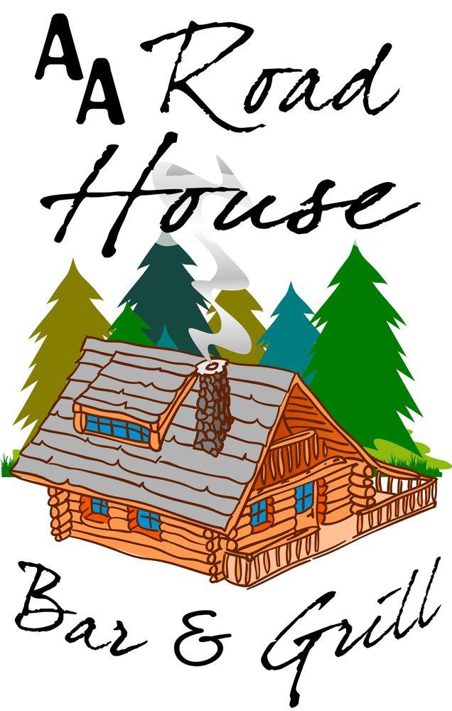 Roux's Roadhouse Bar & Grill: 784 State Hwy 73 S, Nekoosa, WI
