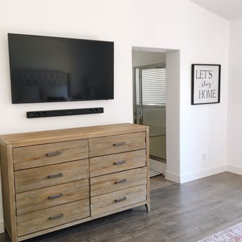 American Furniture Warehouse 217 Photos 449 Reviews Home Decor