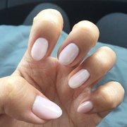 Pedi N Nails Nail Salons 50 Westmount Road N Waterloo On