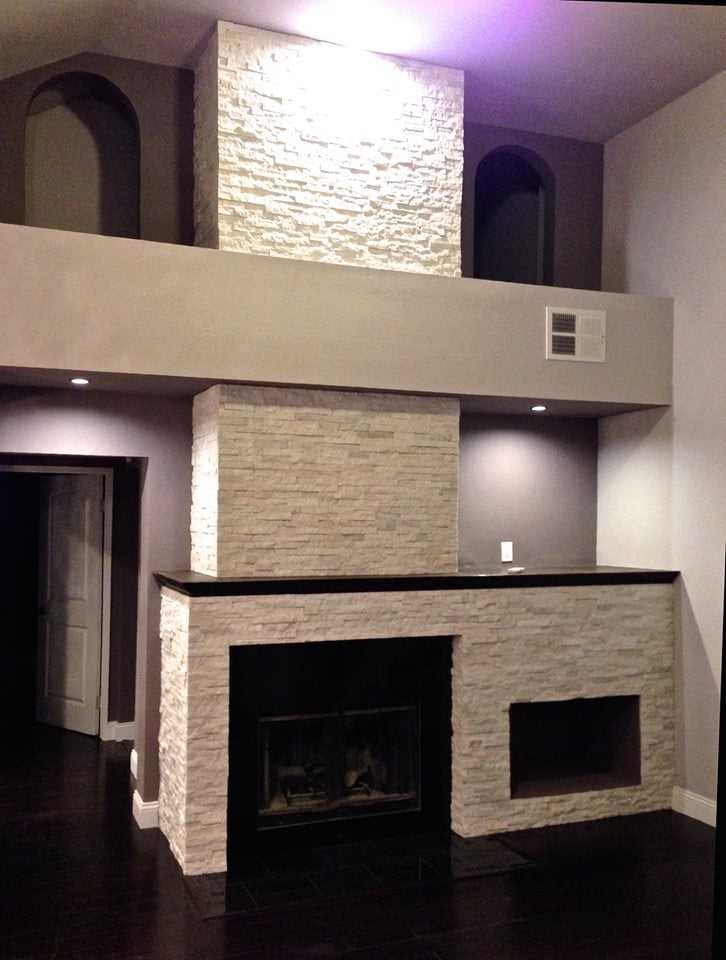 marva and stone surrounds fireplace options quartz inspiration the for best blog img marble