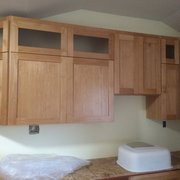 Our Showroom Photo Of Dannyu0027s Kitchen Cabinets   Los Angeles, CA, United  States.
