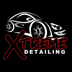 Xtreme Mobile Detailing Car Wash