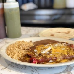 Garcia S Mexican Food 175 Photos 207 Reviews Breakfast
