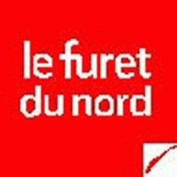 Le furet du nord book shops 15 bd basly lens pas de - Furet du nord lens ...
