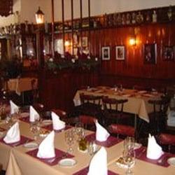Photo Of Dante Restaurant Flushing Ny United States