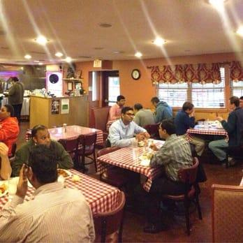 Mayuri Indian Restaurant Tallahassee