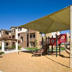 Serafina Apartment Homes Goodyear Az