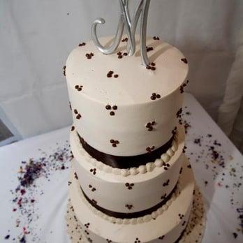 Heavenly Cakes Oxnard Ca