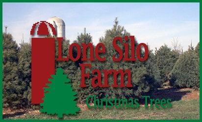 Lone Silo Farm: 139 Brynmore Rd, New Egypt, NJ