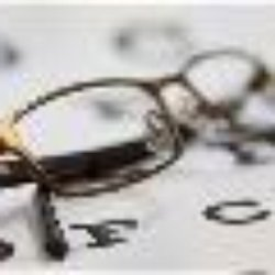 The Best 10 Optometrists In Cape Coral Fl Last Updated February