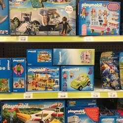 Photo Of Toys R Us   Bronx, NY, United States ...