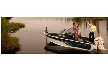Lincolnton Marine: 1006 Lake Thurmond Pkwy, Lincolnton, GA