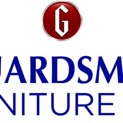 Photo Of Guardsman Furniture Pro   Tempe, AZ, United States. The Most  Trusted