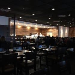 Korean Restaurant Newtown Pa
