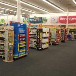cvs pharmacy drugstores 6510 nieman rd shawnee ks phone