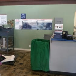 Exceptional Photo Of US Post Office   Vallejo, CA, United States