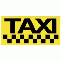 Village Taxi: 5085 Route 9G, Tivoli, NY
