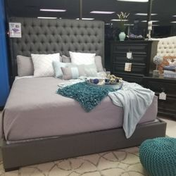 Charmant Photo Of The Furniture Loft   Conyers, GA, United States