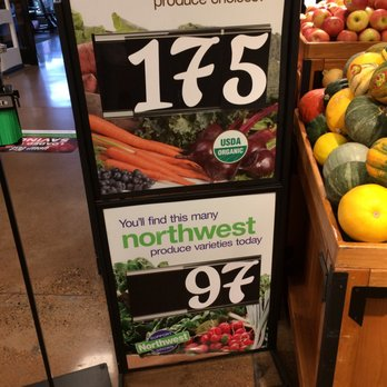fred meyer 49 photos 60 reviews grocery 325 5th st rh yelp com