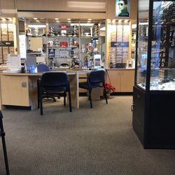 5a79383bc7 Lenscrafters Fremont