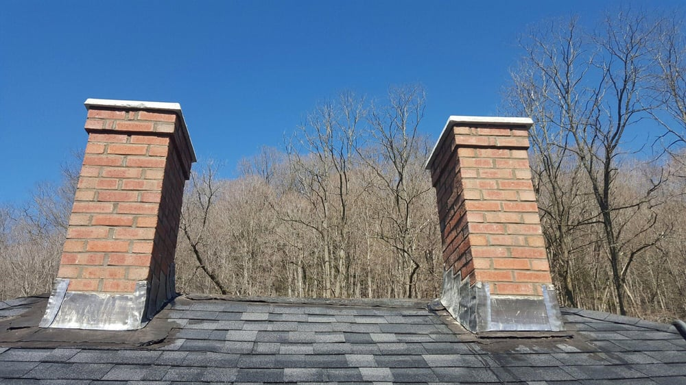 Chimney Savers