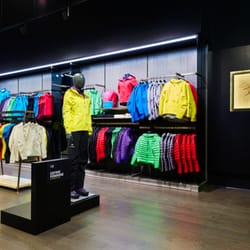arcteryx outlet store california