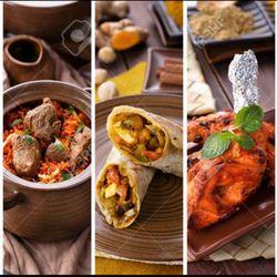2 Maya S Indo Pak Cuisine