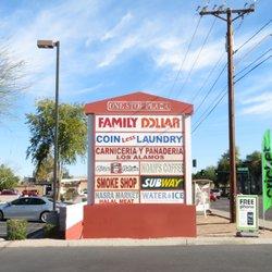 Coin Less Laundry - 28 Photos - Laundromat - 1620 N 36th St, Phoenix