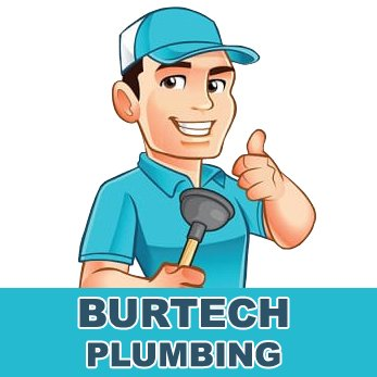 Burtech Plumbing