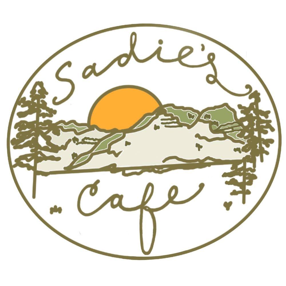 Sadie's Cafe: 515 W 5th St, Pine Bluffs, WY