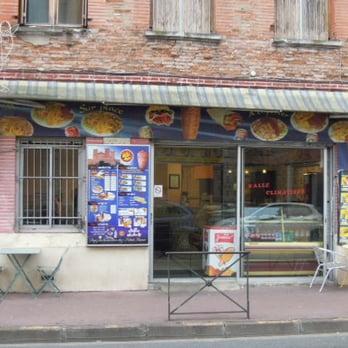 amine kebab kebabs 3 rue du pont saint pierre saint cyprien toulouse restaurant avis. Black Bedroom Furniture Sets. Home Design Ideas