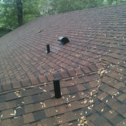 Gold Key Roofing 12 Reviews Roofing Conway Orlando