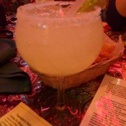 Mexican Restaurants In Elk Grove Il
