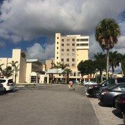 waiting photo of boca raton regional hospital boca raton fl united states