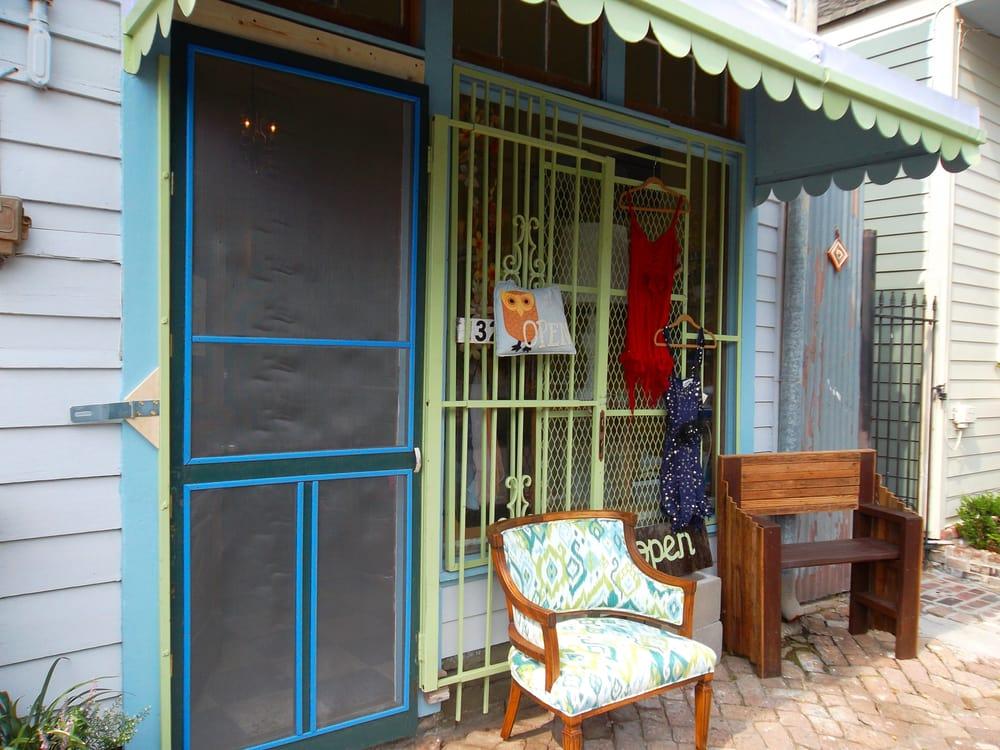 bon castor occasion vintage et d p t vente bywater la nouvelle orl ans la tats unis yelp. Black Bedroom Furniture Sets. Home Design Ideas