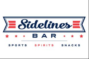 Sidelines Bar: 8111 Kirby Dr, Houston, TX
