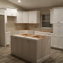 Etonnant Photo Of World Class Kitchen And Bath   Longwood, FL, United States
