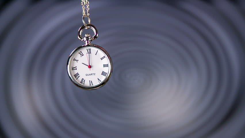 Liz Priestley Hypnosis: 101 Market St, Chapel Hill, NC