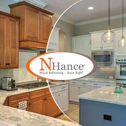 Nhance Wood Refinishing Services 6 21