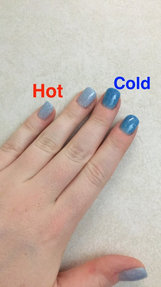 Diamond Nails: 2060 Sovia Dr, Waterloo, IA