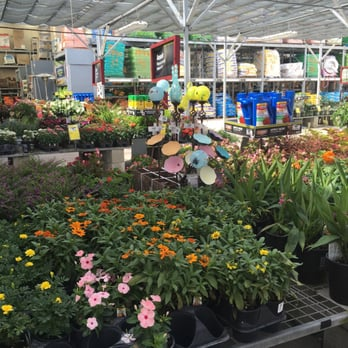 The Home Depot 12 Photos Gardening Centres 13895 W