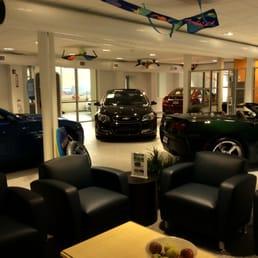Paul Masse Chevrolet >> Paul Masse Chevrolet South - 14 Reviews - Auto Repair ...