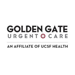 Golden Gate Urgent Care 106 Photos Amp 46 Reviews Urgent