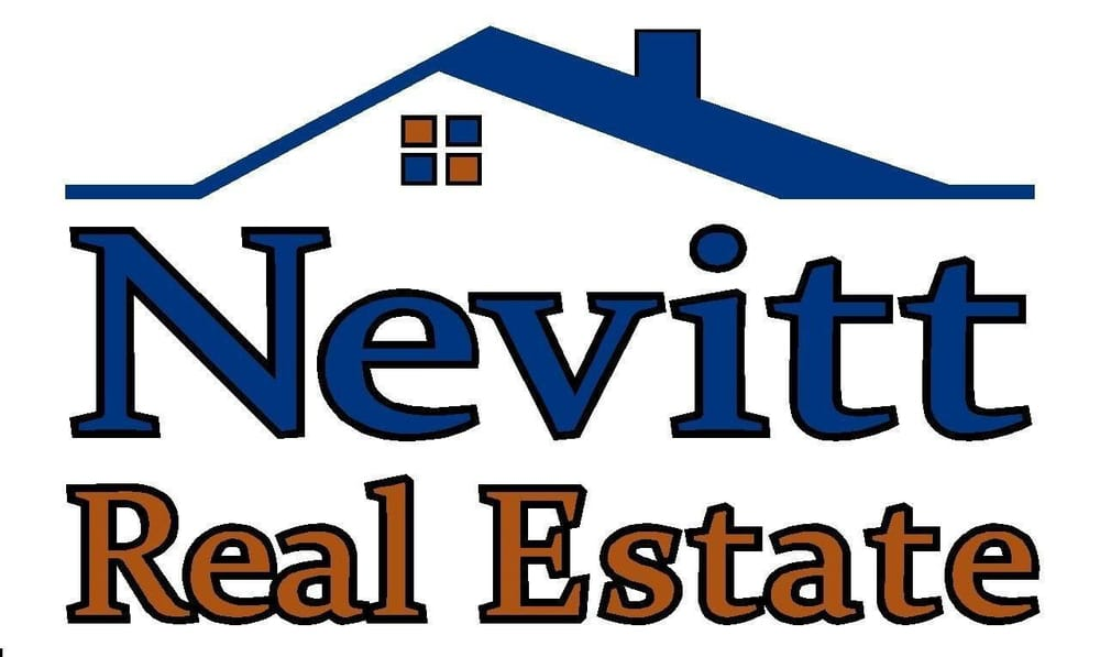 Nevitt Real Estate: 702 1st St, Perry, IA