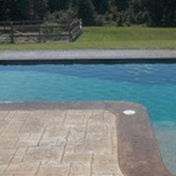Photo Of Wonder Pools Paragould Ar United States