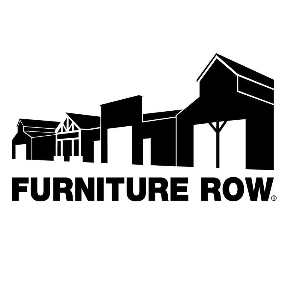 Furniture Row: 112 Foy Fitch Ln, Johnson City, TN